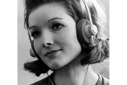 An insight into Sennheiser's audiophile world