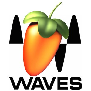 Image-Line FL Studio 12 Is Now Compatible with Waves Plugins