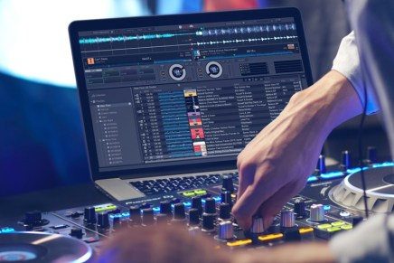 rekordbox dj is now available by monthly subscription