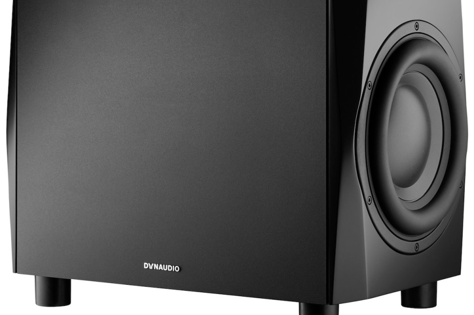 Dynaudio Pro announces two new long-throw subwoofers the 9S and 18S