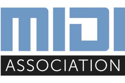 MIDI Manufacturers Association adopts MIDI Capability inquiry MIDI-CI specification