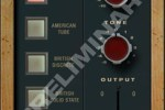 Soundtoys Juice analog input channel modeling plug-in coming soon