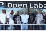 Open Labs – Another victim to the economic downfall?