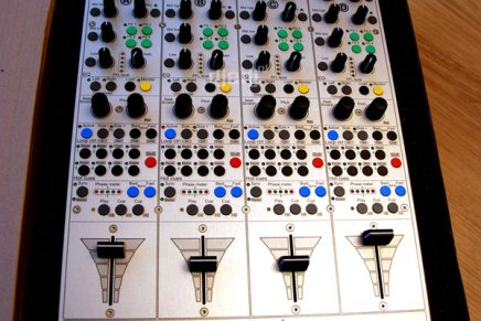 4MidiLoop DJ Controller – Gearjunkies Review