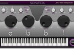 SONiVOX Wobble – Dubstep Grime Generator Unveiled