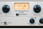 Softube TLA-100A New Compressor Plug-in Now Available