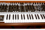 Synth Project A.C.E. Controller
