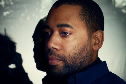 Carl Craig Talks Live Remixing on Maschine
