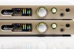 Prismsound Lyra Audio Interfaces now shipping