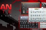 UVI introduces Urban Suite for beat-driven street music production
