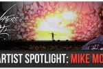 MOTU Artist Spotlight: Mike McKnight
