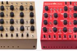 Studio Electronics introduce two new Boomstar Synth Modules