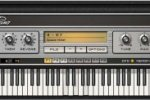 Native Instruments announces: Elektrik piano is now shipping