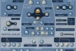 Steinberg's Cubase SX/SL & Nuendo  Version 2.2 now available