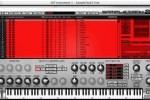 IK Multimedia releases SampleTank 2 free