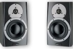 Dynaudio Acoustics brings new active nearfield to BM Series