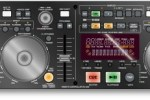 Denon extended dual CD player family with the new DN-D6000