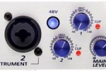 PreSonus announces FireBox, a compact firewire interface