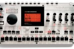 Elektron announces major Machinedrum upgrade