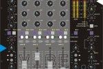 Dateq announces new dj mixer: the Vibe