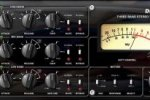 Drawmer announces new three band optical compressor