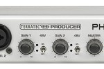 TerraTec Producer releases PHASE X 24 FW