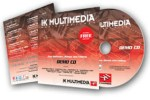 IK Multimedia gives you a taste of their software!