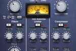 URS releases  1975 Classic Console Compressor