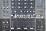 [ update: photos added] New mackie DJ mixer: D.4
