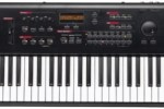 Kurzweil announces the PC1se performance controller