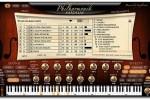 IK Multimedia announcing Miroslav Philharmonik Classik Edition
