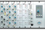 SSL X-Rack Gets 8 Input Module