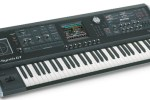 Roland UK premieres V-SYNTH GT