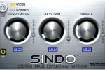 Crysonic releases Sindo and newB VST plugins