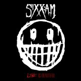 amazon-sixx-am-live