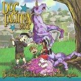 amazon-dog-fashion-disco
