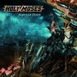 amazon-holy-moses
