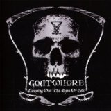 Amazon Goatwhore