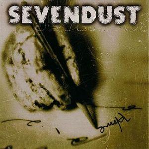 Home_(Sevendust_album)_coverart