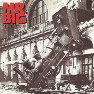 Mr._Big_-_Lean_Into_It