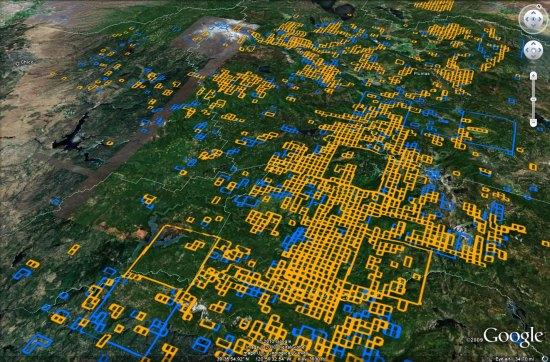 gold-in-google-earth.jpg