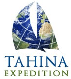 tahina-logo.png