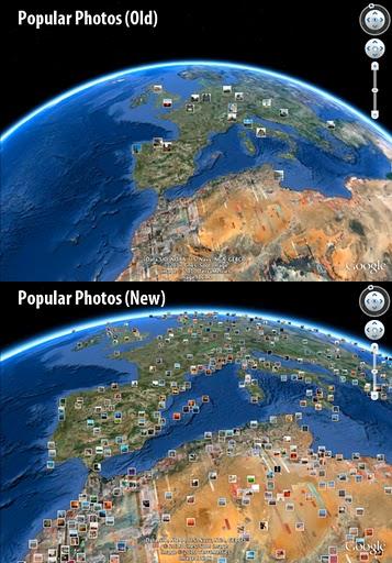 panoramio-kml.jpg