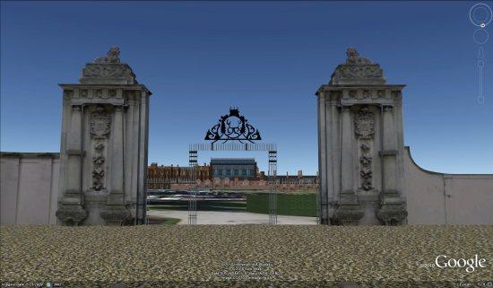 1-main-gates.jpg