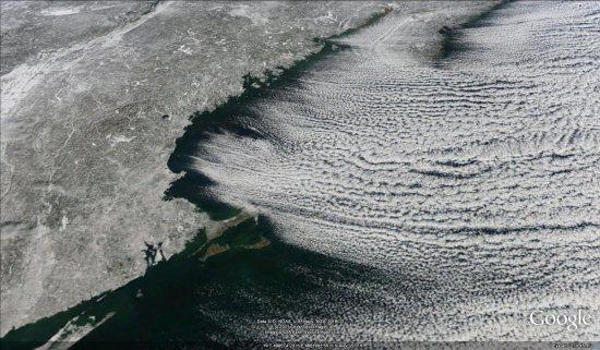 winter-clouds.jpg