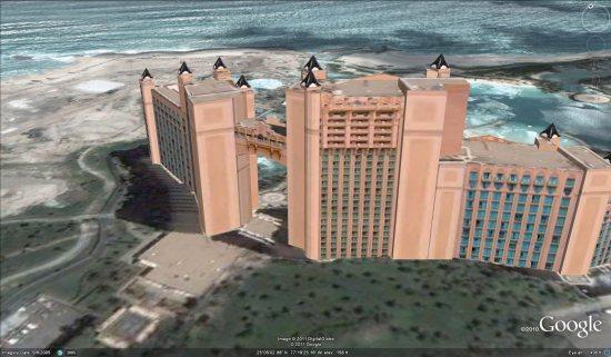 10-Atlantis.jpg