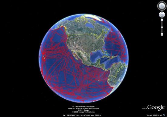 world-oceans.jpg