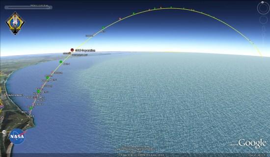 shuttle-ascent.jpg