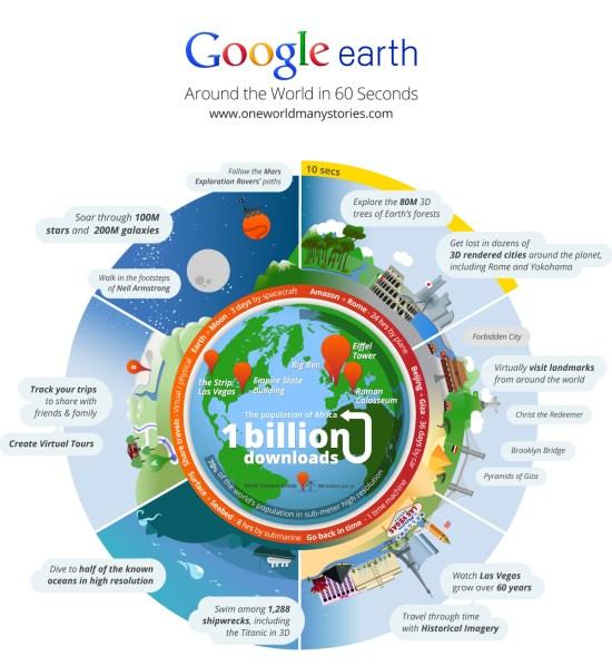 1billion-info.jpg