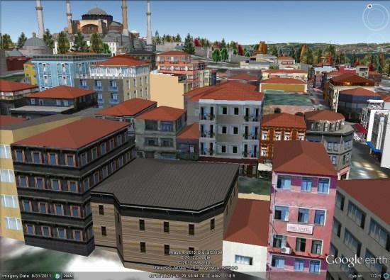 istanbul-buildings.jpg